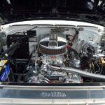 Parti dell'auto più comunemente sostituite e quando e come cambiarle